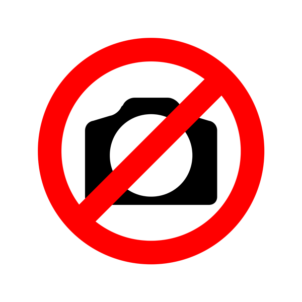 NEWS FLASH : बजट सत्र न चलने देने के विरोध में आज उपवास करेंगे पीएम मोदी